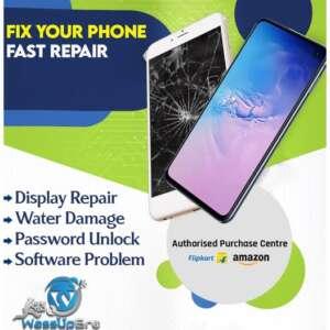 Samsung Mobile Service Centre in Kochi